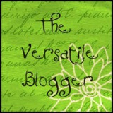 versatile1