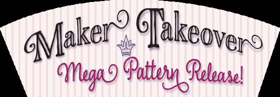 maker-pattern-takeover